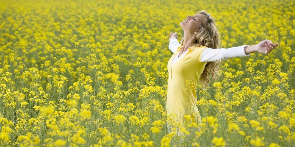Gemeinsam durch die Kinderwunchzeit inder Gruppe, Dipl.-Psych. Iris Lemke, Heilpraktikerin - Vitalität und Lebensfreude