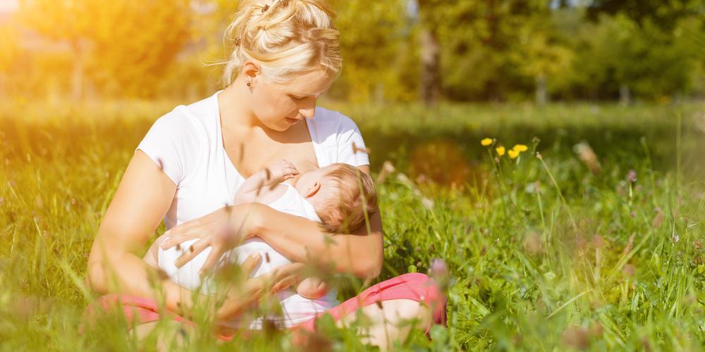 Babypause und Telefontermine weiterhin möglich