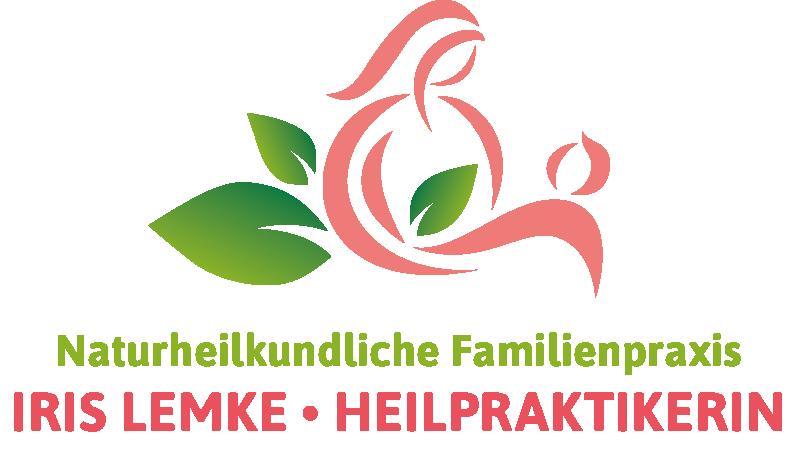 Dipl.-Psych. Iris Lemke – Frauengesundheit und Kinderwunsch